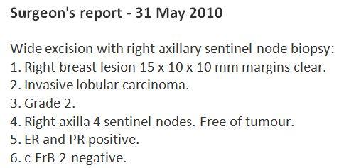 Medical reports 2