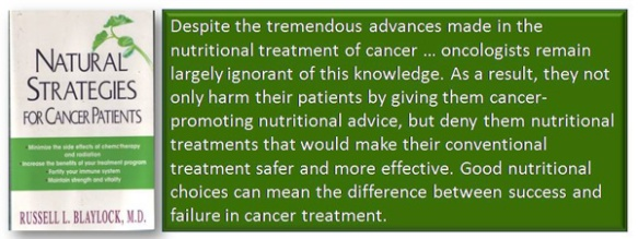 3-oncologist-dont-know-nutrit