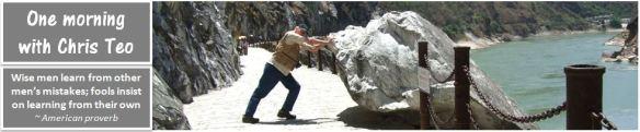 push-rock