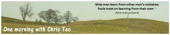sheep-hill