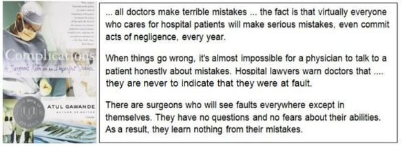 11-atul-gawenda-doctor-make-mistakes
