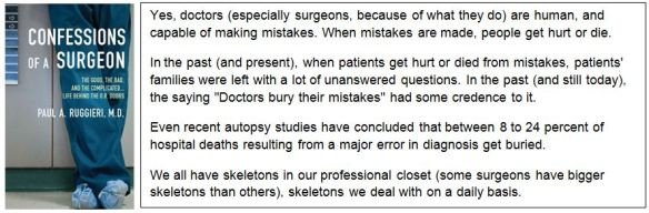 12-ruggieri-mistakes-by-surgeon