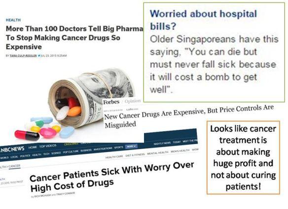 3-hospital-bill