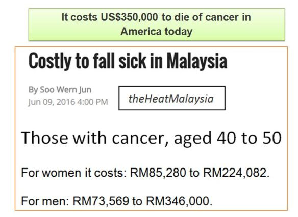 4-costly-to-die