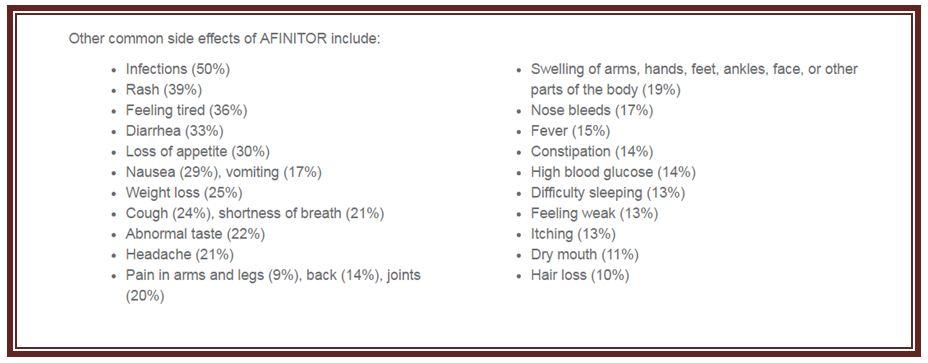 Liver Cancer Metastatic Cancer Story