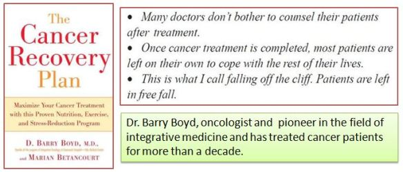 barry-boyd-cancer-recovery-plan-quotation