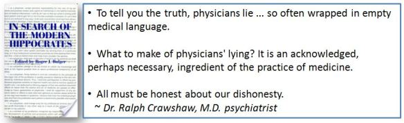doctors-lie