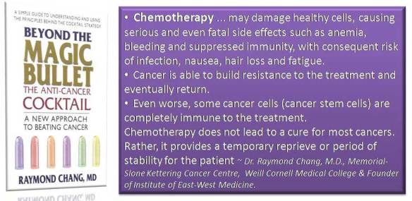 28-chemo-does-not-cure-do-d